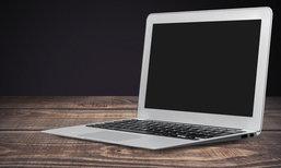 7 ฟีเจอร์เด็ด Safari เว็บบราวเซอร์ติดเครื่อง Mac