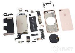 และนี่คือสาเหตุว่าทำไม iPhone 8 ถึงมาพร้อมราคาที่แพงกว่าเดิม