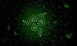 Razer ปล่อย Teaser เตรียมเปิตดัวสินค้าใหม่ล่าสุดในวันที่ 1 พฤศจิกายน คาดว่าเป็นมือถือ