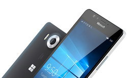 Windows 10 Mobile Fall Creator Update กำลังจะเปิดให้โหลดกับมือถือ Windows Phone ยกเว้น Lumia 640