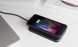 6 เกร็ดน่ารู้เกี่ยวกับแบตเตอรี่ในสมาร์ทโฟน พร้อมวิธีประหยัดพลังงาน และดูแลรักษาแบตเตอรี่