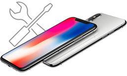 ส่องราคาอะไหล่ iPhone X รุ่นใหม่ แค่เปลี่ยนหน้าจอต้องจ่ายเกือบ 1 หมื่นบาท