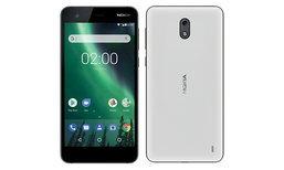 หลุดสเปคยืนยันของ Nokia 2 Smart Phone ที่ถูกที่สุดตั้งแต่ก่อตั้ง HMD มา