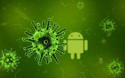 Nokia บอกเอง Android มีแนวโน้มการติดไวรัสมากขึ้น