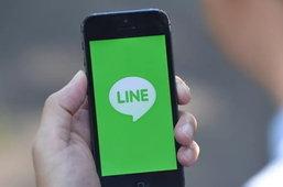 ข่าวดีสำหรับคนมือลั่น LINE เตรียมปล่อยฟีเจอร์ยกเลิกข้อความที่อายุไม่เกิน 24 ชม