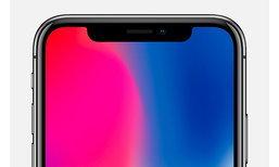 Apple เผยว่า iPhone X มีสิทธิ์จอเบิร์น หรือ สีเพี้ยนกว่าปกติ แต่โอกาสเกิดได้ยาก