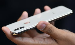 เคาะแล้ว วันวางจำหน่าย  iPhone X (ไอโฟนเท็น) ในประเทศไทย