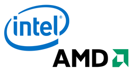 มาถึงจุดนี้แล้ว! AMD และ Intel เซ็นสัญญาใช้เทคโนโลยี Radeon GPU ภายในซีพียูรุ่นใหม่ของ Intel