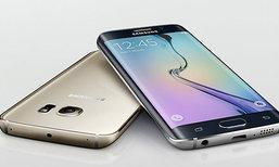 ลือ Samsung Galaxy S6 อาจจะได้อัปเกรดเป็น Android 8.0 Oreo