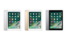 Apple อาจจะเปิดตัว iPad รุ่นราคาประหยัดในช่วงไตรมาส 2 ปีหน้า