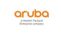 อรูบ้า ได้รับการจัดอันดับผู้นำ ในรายงานด้านความสามาถรถด้านเครือข่ายที่จำเป็นขององค์กร