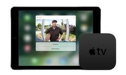โหลดกันเร็ว iOS11.2.1 เวอร์ชั่นใหม่แก้ปัญหากล้องบน iPhone 8, 8 Plus และ iPhone X