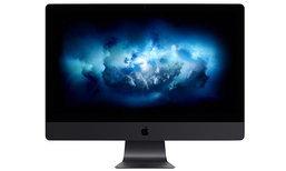 สิ้นสุดการรอคอย Apple ประกาศวันจำหน่าย iMac Pro เจอกัน 14 ธันวาคมนี้
