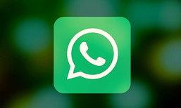 WhatsApp หยุดสนับสนุน Windows Phone 8, BlackBerry, Nokia S40, Android รุ่นเก่า