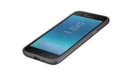 ยลโฉม Samsung Galaxy J2 (2018) มือถือเครื่องเล็กแห่งปี 2018 แต่ราคายังเป็นมิตรอยู่
