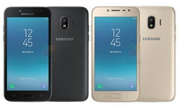 หลุด Samsung Galaxy J2 (2018) ยกระดับมือถือราคาย่อมเยาให้ดูดีอีกหน่อย