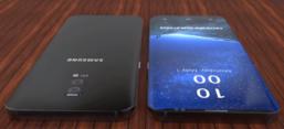 ภาพหลุด กล่องบรรจุภัณฑ์ Galaxy S9  เผยสเปคอย่างละเอียด