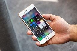 เผยผลทดสอบชัดอีกรอบ อัปเดต iPhone ป้องกันช่องโหว่ CPU แล้วเครื่องช้าลงจริงหรือ