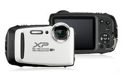 Fujifilm เปิดตัว XP130 รุ่นใหม่ กล้องแนวลุยพร้อมฟีเจอร์ Bluetooth