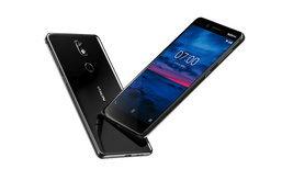 หลุดคะแนนทดสอบประสิทธิภาพของ Nokia 7 สเปคดีกว่าเดิมและได้ Android Oreo ตั้งแต่แกะกล่อง