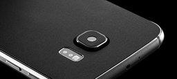 พบภาพเรนเดอร์ Galaxy S9 และ S9 ชัดทุกรายละเอียด โผล่ในเว็บไซต์ต่างประเทศ