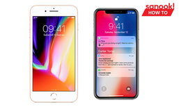[How To] เช็คให้ชัวร์ว่า iPhone ของคุณคือเครื่องใหม่ หรือคือเครื่อง Refurbished กันแน่