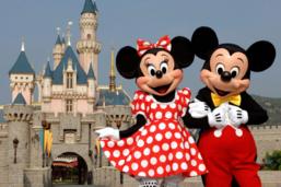 อดีตผู้พัฒนา iTunes ของ Apple กำลังจะไปทำสตรีมออนไลน์ให้ Disney