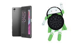 Sony เริ่มปล่อย Android 8.0 ให้กับ Xperia X และ Xperia X Compact แล้ว