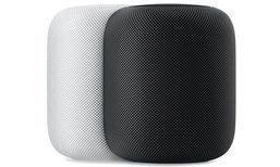 Apple อาจจะเพิ่มฟีเจอร์ Fullroom ฟีเจอร์กระจายเสียงรอบห้องให้ HomePod เร็วๆ นี้
