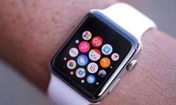 เลอค่า Apple Watch สามารถบอกสัญญาณการเกิดโรคเบาหวานได้