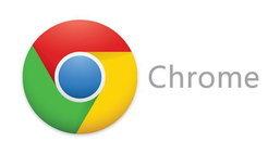 Google เตรียมเปิดให้โหลด Chorme รุ่นที่ 68 ในเดือนกรกฎาคมนี้