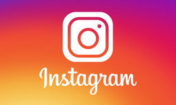 Instagram กำลังทดสอบระบบ Video Chat บน IG อาจจะปล่อยให้ใช้เร็วๆ นี้