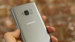 รวมรายชื่อสมาร์ทโฟนและแท็บเล็ตของ Samsung ที่จะได้รับอัปเดต Android Oreo