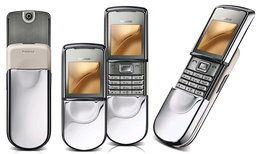 พบรายชื่อ Nokia 8 Sirocco ผ่านการตรวจสอบจาก กสทช. แล้ว