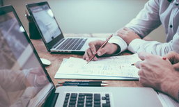 แนะนำเทคนิค SEO สำหรับ Startup : 3 สิ่งควรทำ และ 3 สิ่งควรเลิก