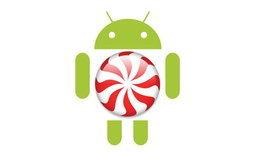 เผย Android P เพิ่มฟีเจอร์แจ้งเตือนผู้ใช้หากถูกคู่สนทนาแอบอัดเสียงระหว่างคุยโทรศัพท์