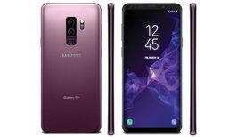 สรุป สเปค ราคา และรายละเอียดของ Samsung Galaxy S9 ทุกอย่างก่อนเปิดตัว 25 กุมภาพันธ์นี้