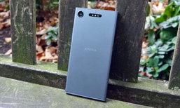 ข่าววงการมือถือ ไม่มีรูหูฟังอีกแล้ว! เผยสเปคและราคา Sony Xperia XZ2 และ XZ2 Compact
