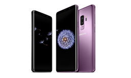 เปิดตัว Samsung Galaxy S9 และ Galaxy S9+ สุดยอดมือถือเรือธงจาก Samsung และเทคโนโลยีสุดล้ำหน้า