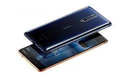 HMD ยืนยัน Nokia 8 เริ่มได้อัปเดท Android 8.1 Oreo ที่มีความเสถียรมากขึ้น