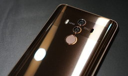 FBI แนะนำ อย่าใช้สมาร์ทโฟนของ Huawei