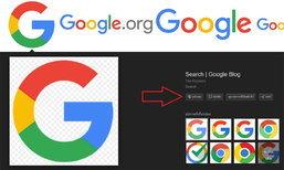 """Google เอาปุ่ม """"ดูรูปภาพ"""" ออกจากหน้าค้นหาแล้ว คาดป้องกันภาพติดลิขสิทธิ์"""