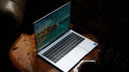 Huawei เปิดตัว MateBook X Pro แล็ปท็อปสุดพรีเมียม หน้าตาคล้าย MacBook Pro