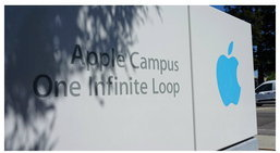 ยังแกร่งเช่นเคย ไตรมาสที่ 4 Apple เติบโตขึ้น 22% ขาย iPhone ได้ 48 ล้านเครื่อง