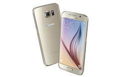 หลุดกำหนดการเปิดตัว Galaxy S7 คาดเจอกัน กุมภาพันธ์ 2016 และจะรอบรับ LTE Cat 12
