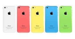 iPhone รุ่นใหม่หน้าจอขนาด 4 นิ้ว (ขนาดเท่า iPhone 5s) คาดว่าจะเปิดตัวปีหน้าพร้อม iPhone 7