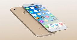 คาด iPhone 7 Plus จะมาพร้อม RAM 3 GB บางกว่า iPad air 2 และใช้ชิปเซ็ต A10 รุ่นใหม่ล่าสุด