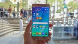 เป็นไปได้!!! ที่ Samsung อาจจะโดนเขี่ยออกจากตลาดสมาร์ทโฟนภายใน 5 ปีนี้ ด้วยเหตุผล…
