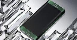 Samsung Galaxy S7 Premium Edition อาจโผล่อีกรุ่น! เรือธงรุ่นพิเศษที่มาพร้อมจีพียู 14-Core, จอ 4K UHD