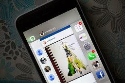 รู้หรือไม่? การ Force Close แอปพลิเคชันบน iOS ไม่ได้ทำให้เครื่องเร็วขึ้น เป็นเพราะอะไร มาดูสาเหตุกัน